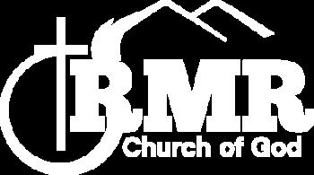 Rocky Mountain Region Church of God
